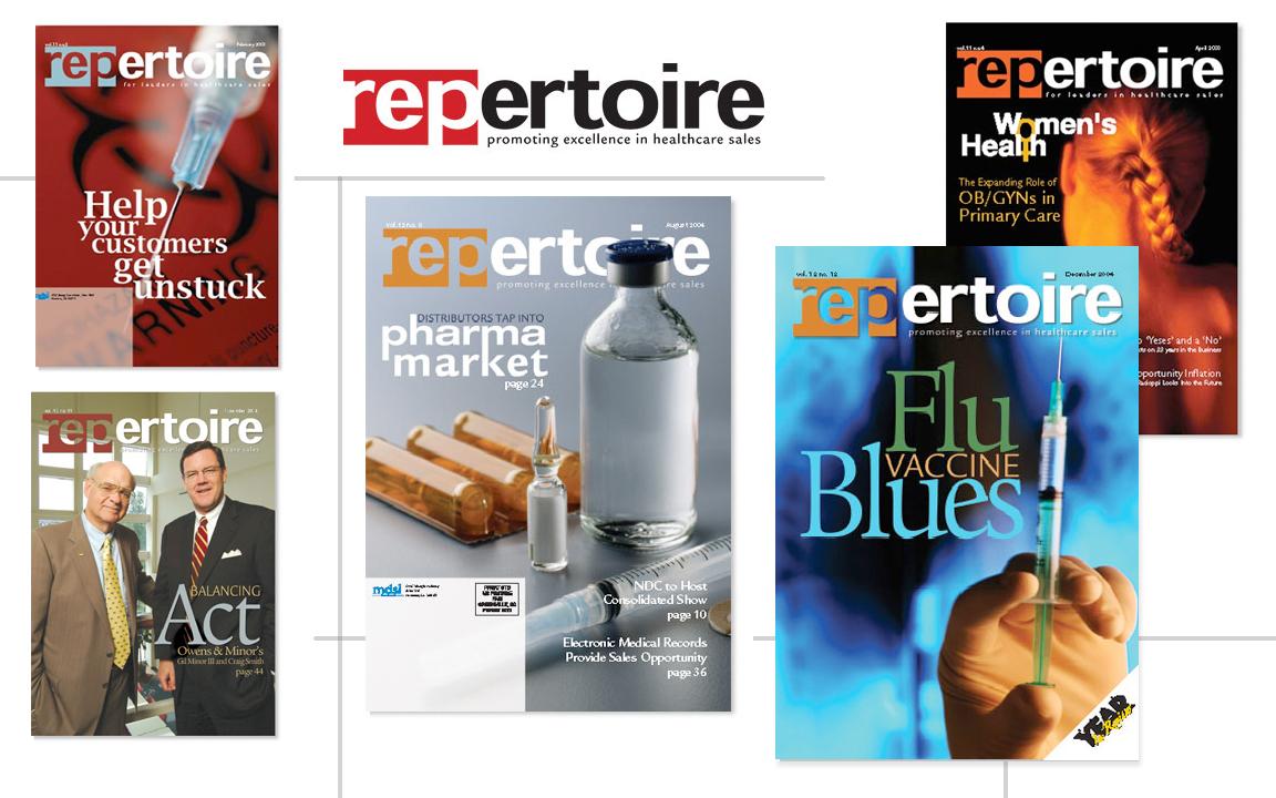 brand_repertoire