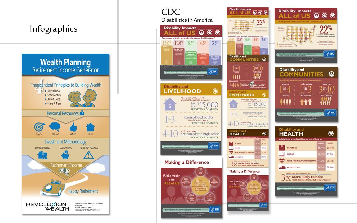 brand_infographics